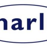 022 lichtblauw - Marla Schoensmeer