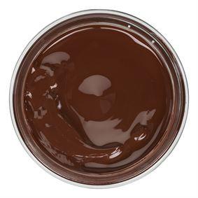 052 chocolate - Marla Schoencrème
