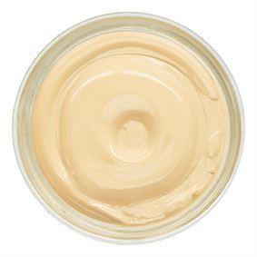 057 cream - Marla Schoencrème