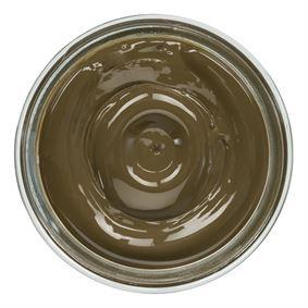 060 olijf groen - Marla Schoencrème