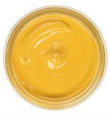 066 mustard - Marla Schoencrème