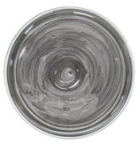071 zilver - Marla Schoencrème