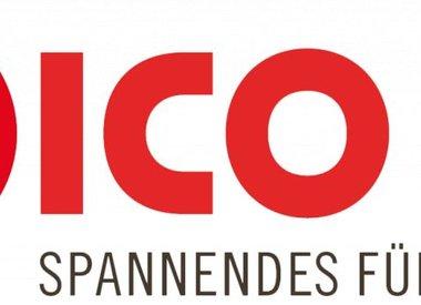 NICO SCHOENSPANNERS