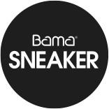 Bama BAMA Sneaker Clean