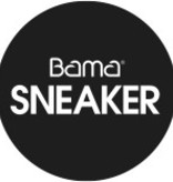 Bama BAMA SNEAKER Clean & Care