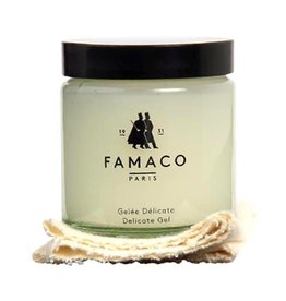 Famaco Famaco 1931 Delicate Leather Gel