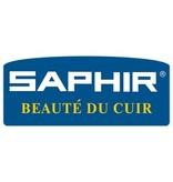 Saphir Crème Surfine Bruin - schoenpoets