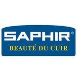 Saphir Crème Surfine Hunting Green - schoenpoets