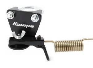 Kickbike. Kickbike Dog adapter
