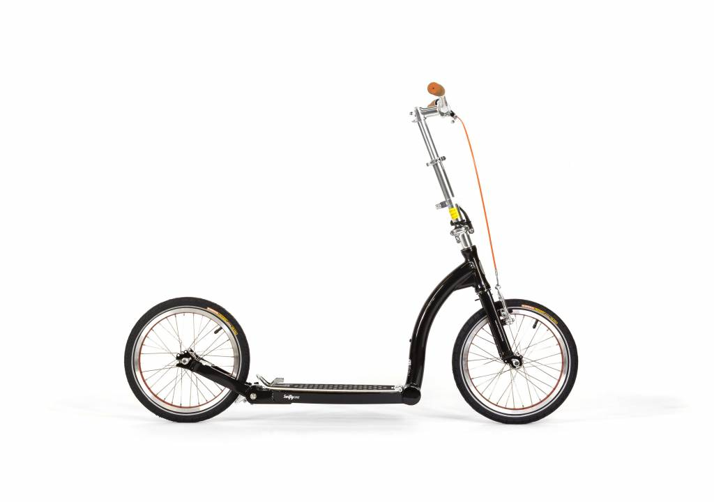 Swifty Scooters Limited Swifty One MK3