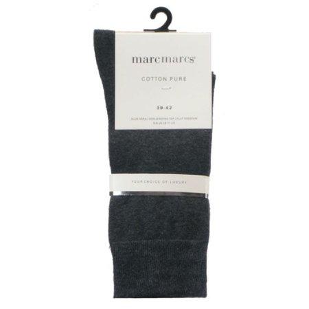 Marcmarcs Damessokken Cotton Pure