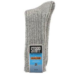 Stapp Sokken Malmo