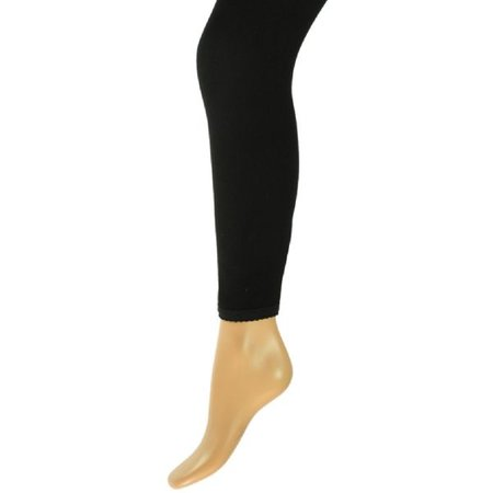 Marianne Dameslegging Super Thermo