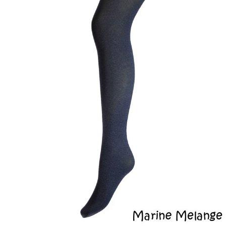 Marianne 60 denier Melange