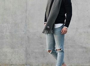 Fashiontip!