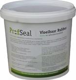 ProfSeal ProfSeal Vloeibaar Rubber  - 5 liter