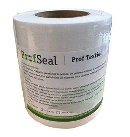 ProfSeal Prof Textiel 30 cm x 25 meter