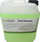 ProfSeal Prof Cleaner 10 liter