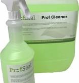 ProfSeal Prof Cleaner 1 liter