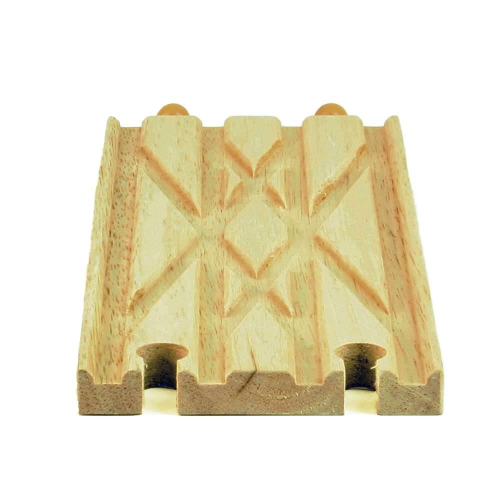 Mentari Rechte wissel 21,4 cm