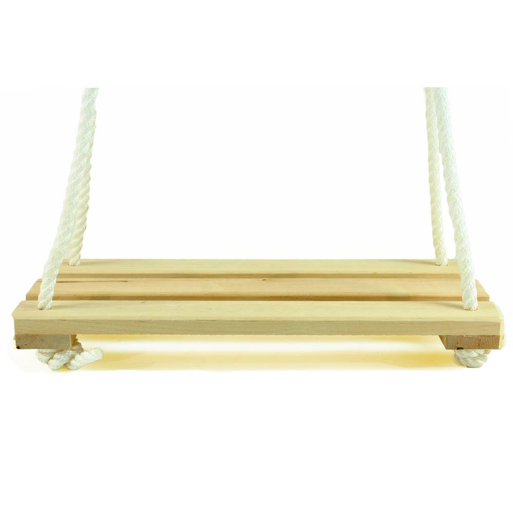 Playwood Schommel plankje