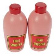 Bigjigs Toys Fruit smoothie