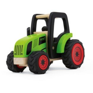 Pintoy Tractor Pintoy