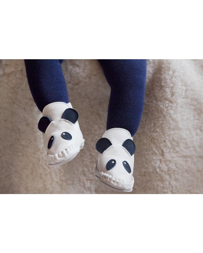 Donsje Kapi Lining - Panda