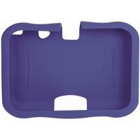 Storio 3S beschermhoes rubber Vtech: blauw