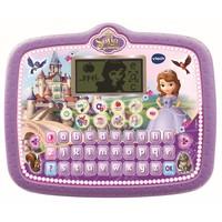 Prinses Sofia Tablet Vtech: 3+ jr