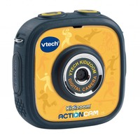 Kidizoom action cam Vtech: 5+ jr