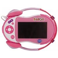 KidiGo roze Vtech 3-10 jr