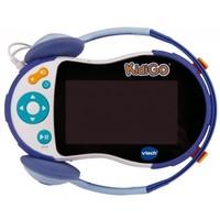 KidiGo blauw Vtech 3-10 jr