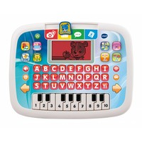 Junior tablet Vtech 3+ jr