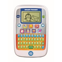 Smart pocket Vtech 3+ jr