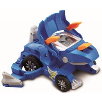 Switch & go dino´s Triceratops Vtech 3+jr