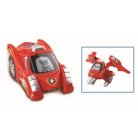 Switch & go dino´s Pteranodon Vtech 3+ jr
