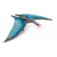 Figuur Tiptoi: Pteranodon