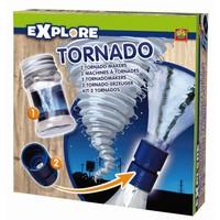 Tornadomakers SES 2 stuks