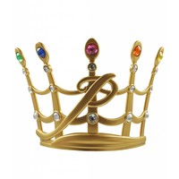 Kroontje Prinsessia