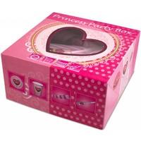Party Box Princess: 20-delig