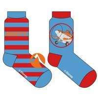 Sokken Planes 2-pack