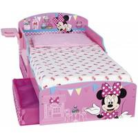 Disney Minnie Mouse Kinderbed met lades
