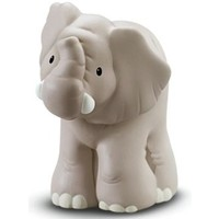 Diertje Little people: Olifant