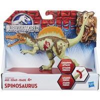 Biter Jurassic World: Spinosaurus