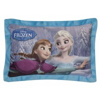 Disney Frozen Kussen Anna - Elsa 42x28