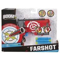 Farshot BOOMco