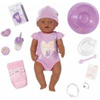 Pop ethnic interactief Baby Born