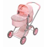 Kinderwagen 2-in-1 Baby Annabell