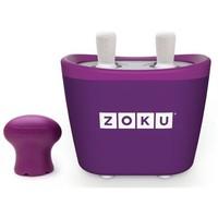 ZOKU Quick Popmaker Duo Paars